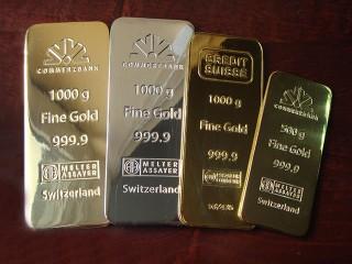 """dummies """"Commerzbank"""""""