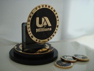 "Награды ""ua-millions"""